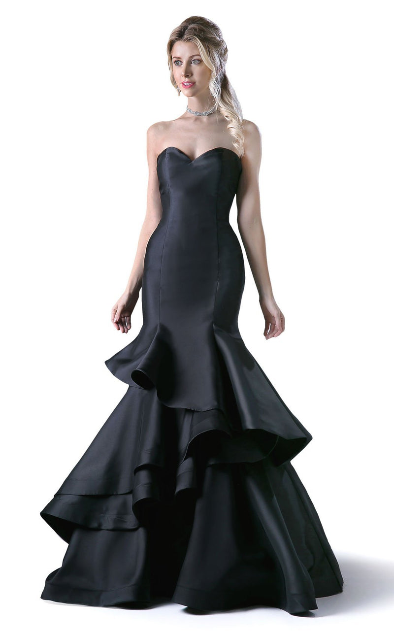 Andrea and Leo 13493 Dress