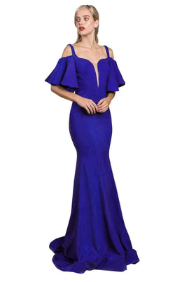 Andrea and Leo A0079 Dress