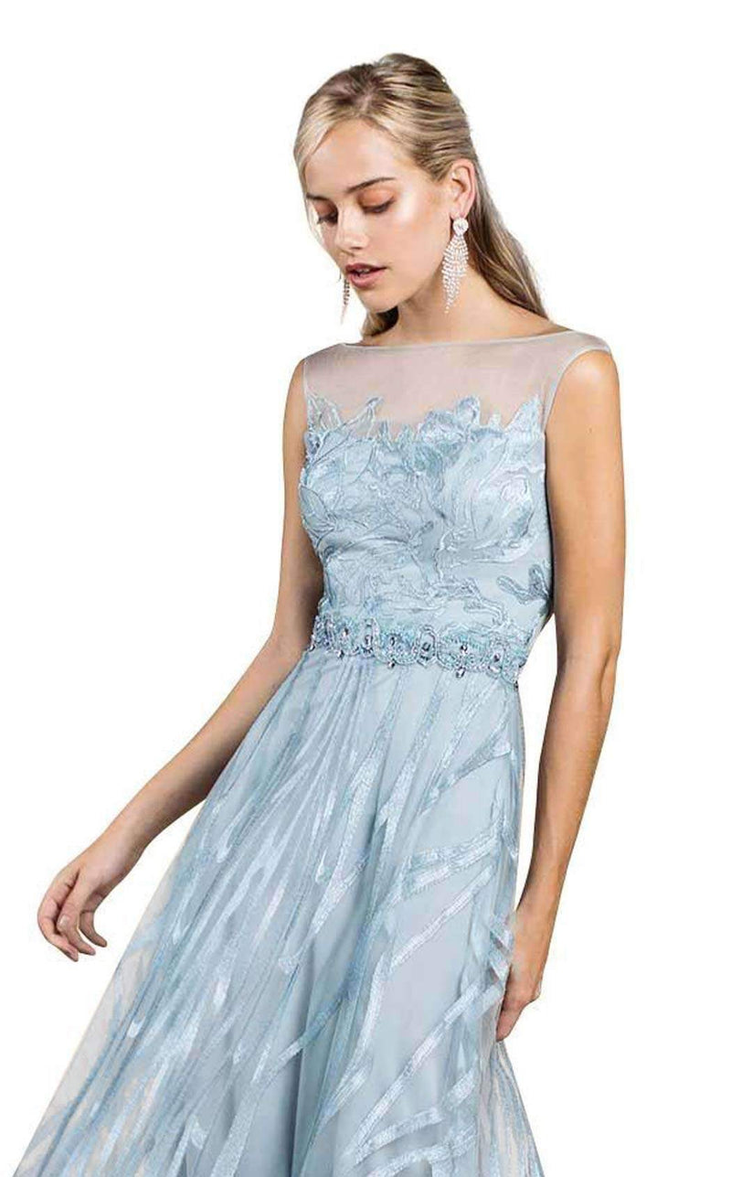 Andrea and Leo A0106 Dress