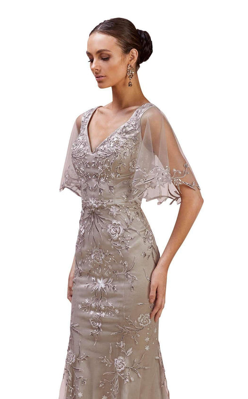 Designer Mother of the Bride & Groom Dresses | Shop Online