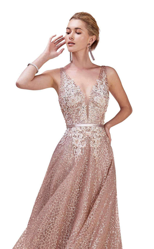 bbcb7762dab45 Designer Evening Dresses | Browse Couture Evening Gowns Online