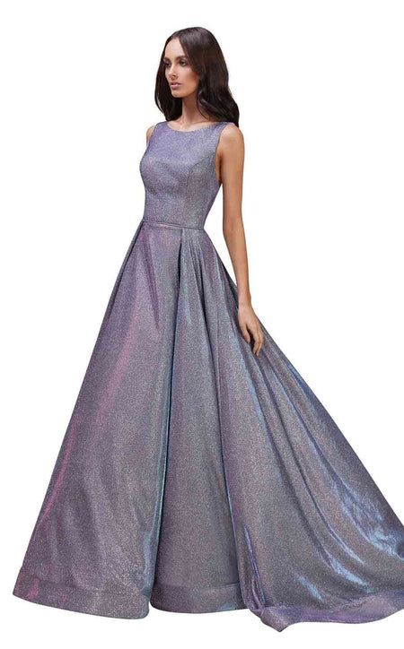 Andrea and Leo A0567 Dress