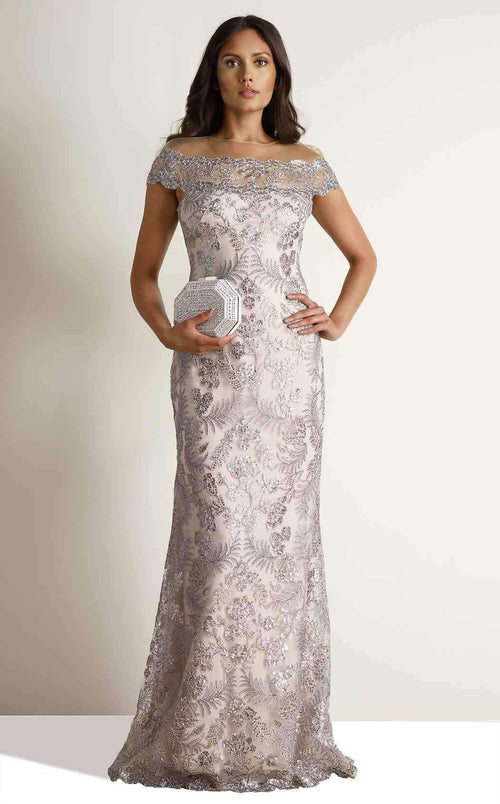 Formal Gowns By Top Designers Shop Classic Dresses Online