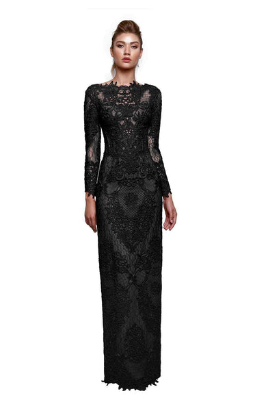 Beside Couture BC 1321 Black