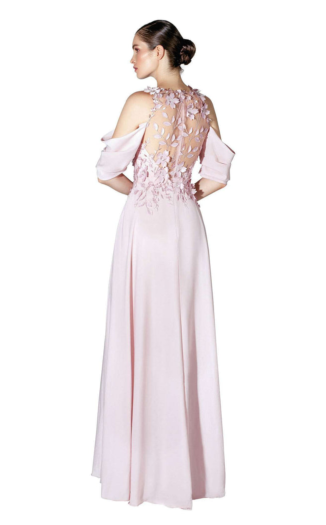 Beside Couture BC1428 Pink