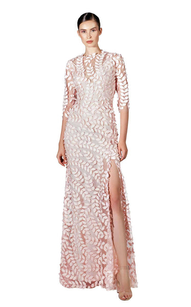 Beside Couture BC1431 Pink