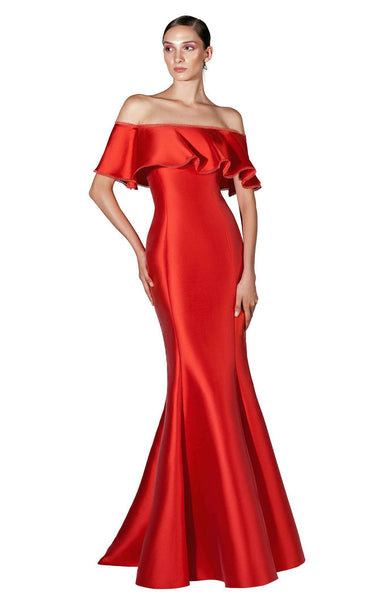 Beside Couture BC1460 Red