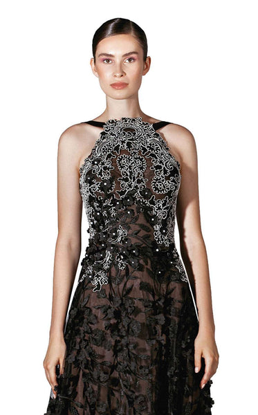 Beside Couture BC1465 Black