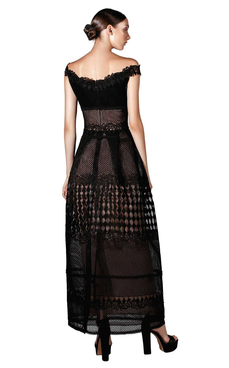 Beside Couture BC1468 Black