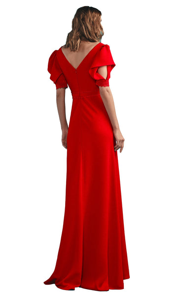 Beside Couture BC 1501 Red