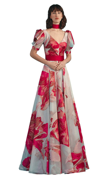 Beside Couture BC 1510 Fuschia
