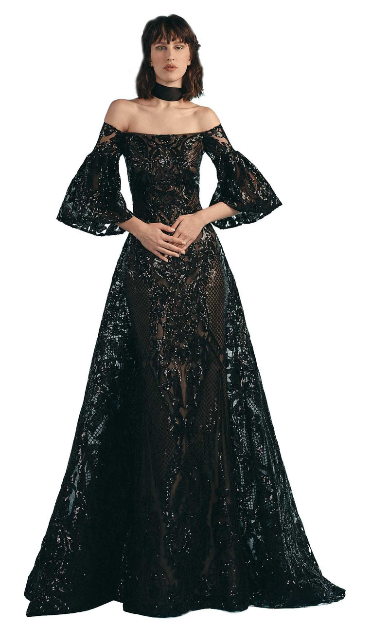 Beside Couture BC 1532 Black