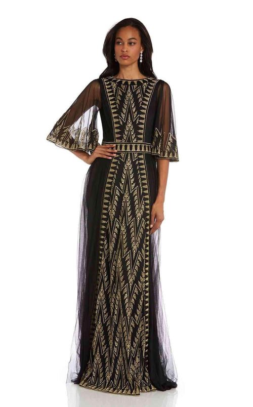 Formal Gowns by Top Designers | Shop Classic Dresses Online