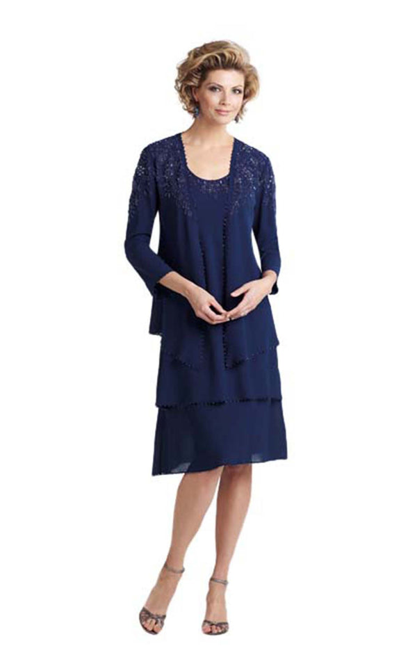 Montage CP21487 Navy