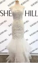 Sherri Hill 51564 Dress