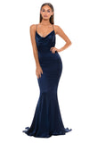 Portia and Scarlett Dana Gown Dress
