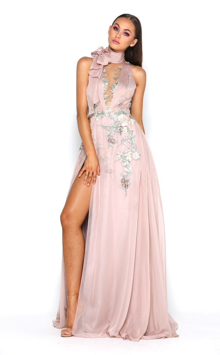 Sherri Hill 51206 Dress