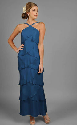 Daymor 3451 Dress