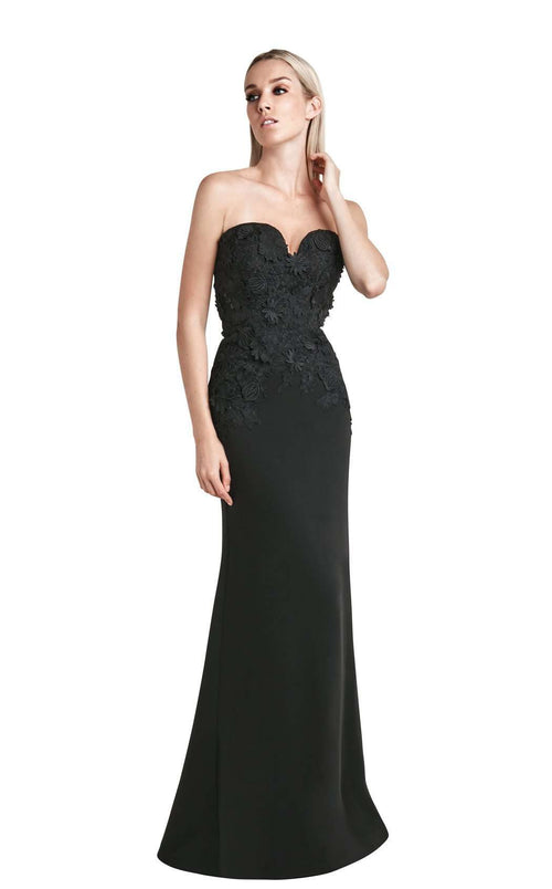 4bc35b90081 Daymor Couture Dresses