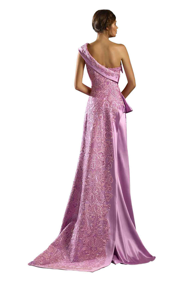 Gatti Nolli Couture ED4547 Dress