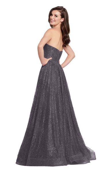 Ellie Wilde EW119002 Dress