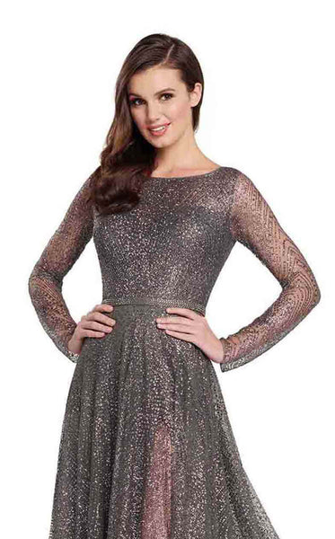 Ellie Wilde EW119003 Dress