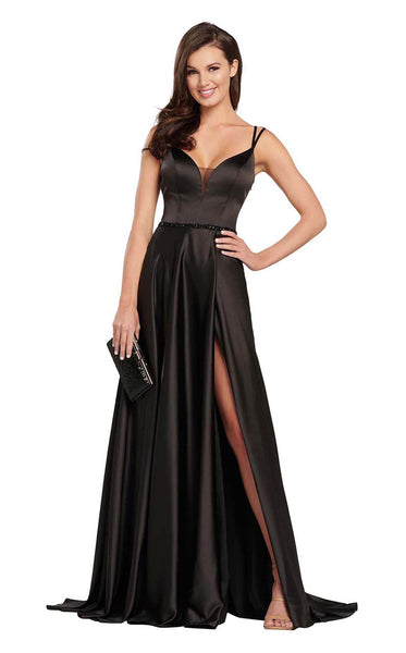 Ellie Wilde EW119030 Dress