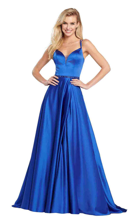 Sherri Hill 52472 Dress