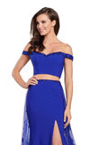 Ellie Wilde EW119034 Dress