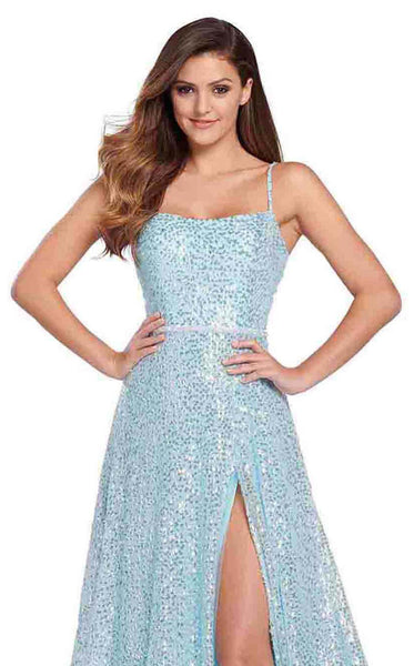 Ellie Wilde EW119060 Dress