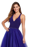 Ellie Wilde EW119090 Dress