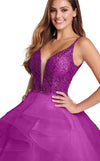 Ellie Wilde EW119100 Dress