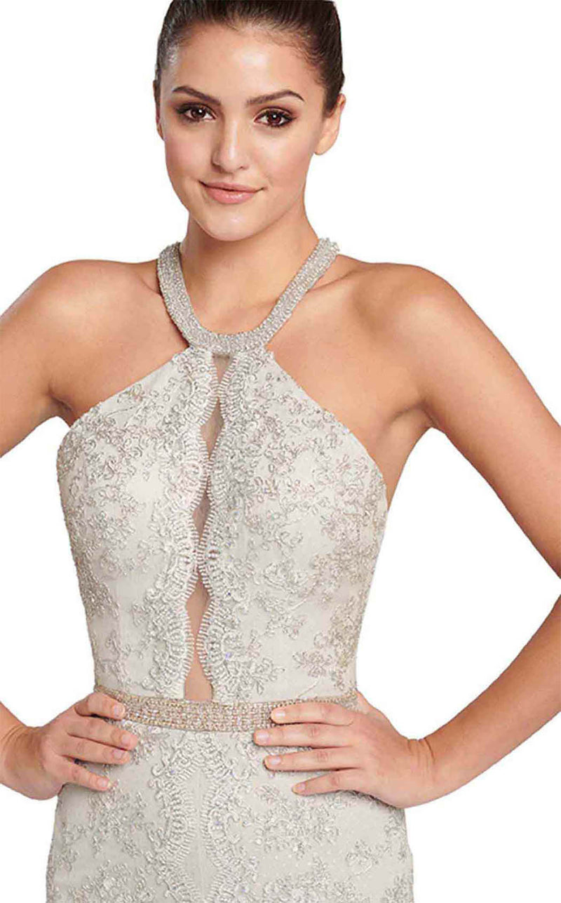 Ellie Wilde EW119137 Dress