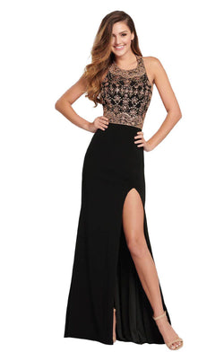 Ellie Wilde EW119140 Dress