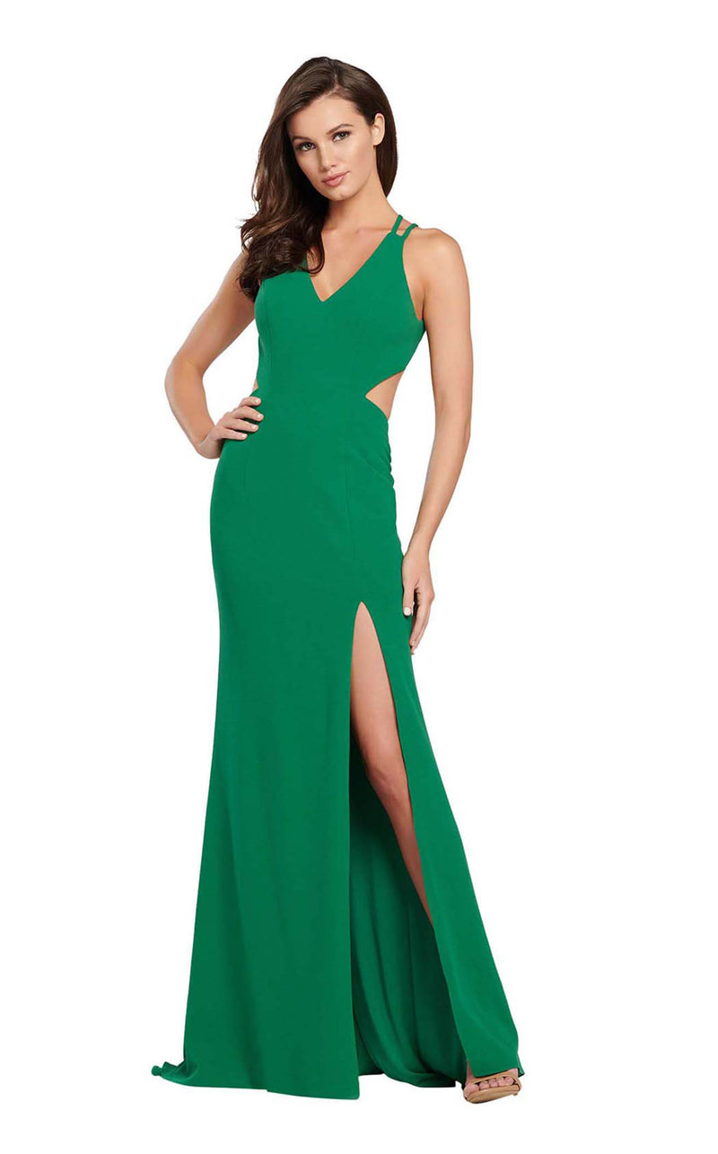 Ellie Wilde EW119159 Dress