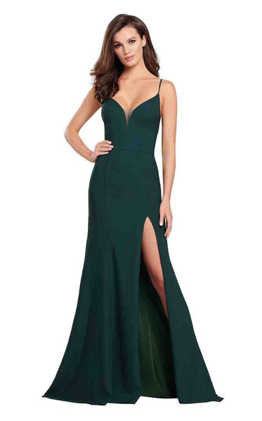 Ellie Wilde EW119189 Dress