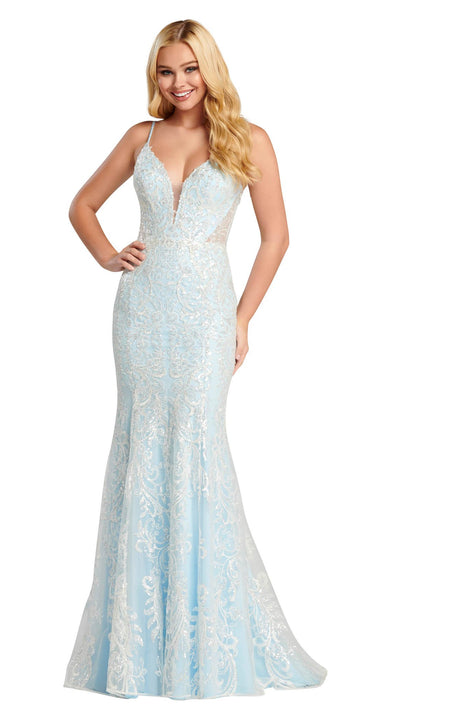 Cassandra Stone 5059A Dress