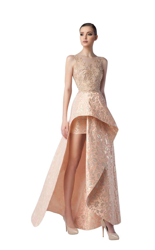 Edward Arsouni Couture 0245