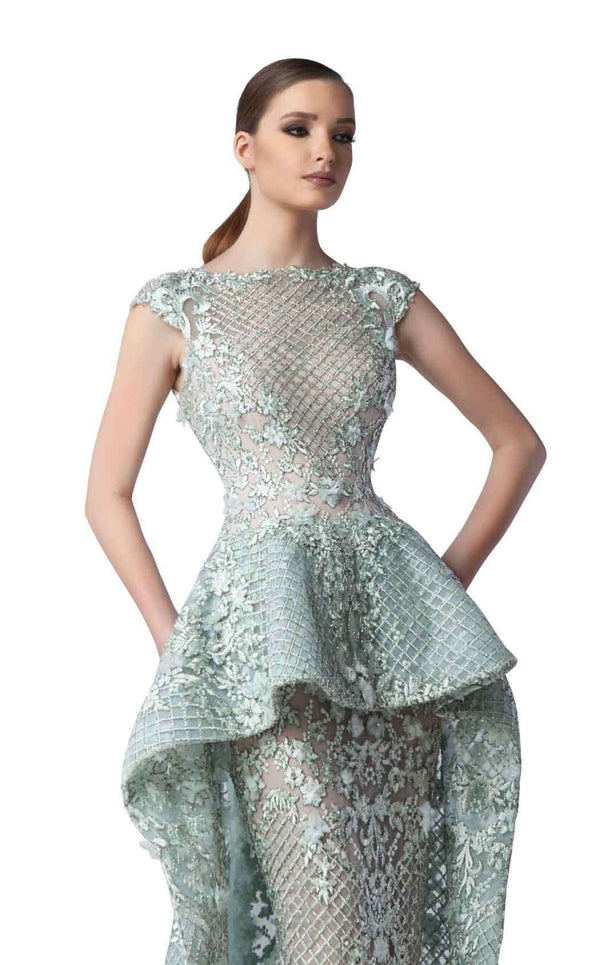 Edward Arsouni Couture 0266