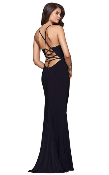 Faviana 7977 Dress