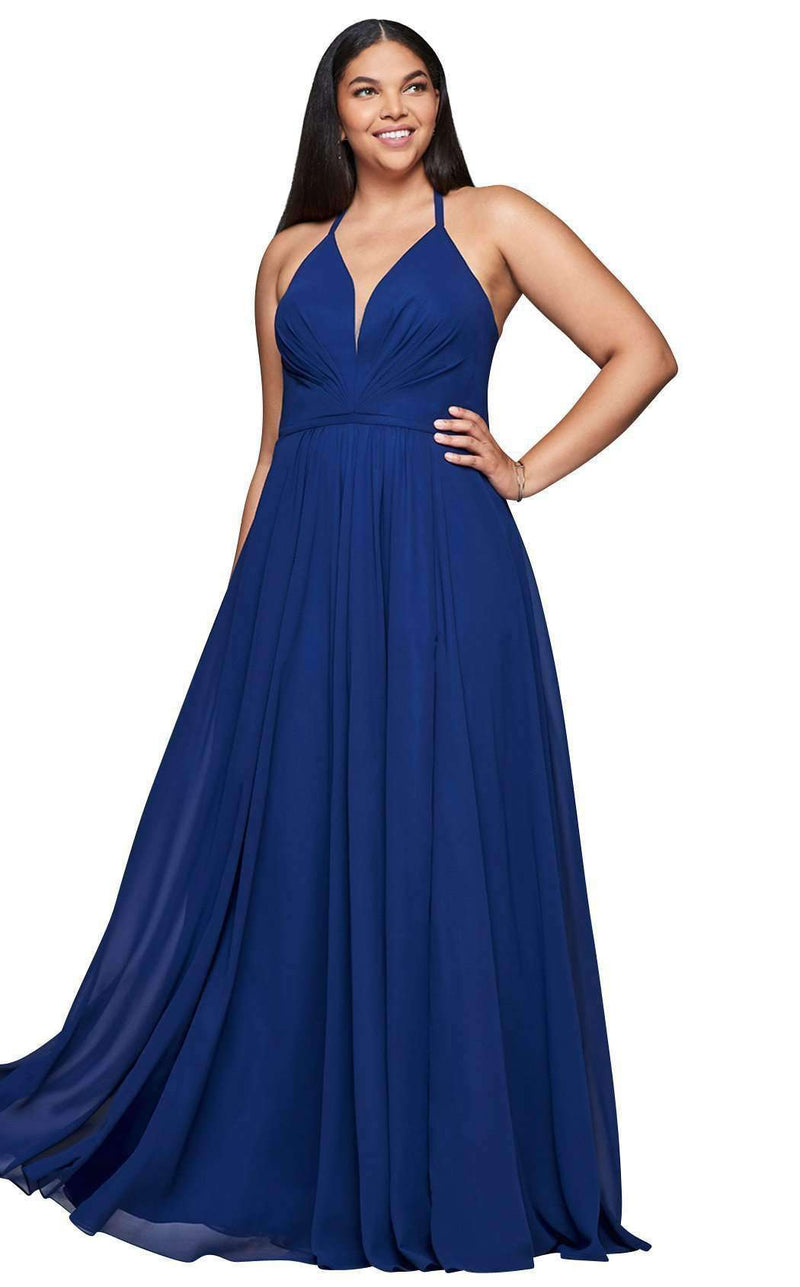 Faviana 9397 Dress