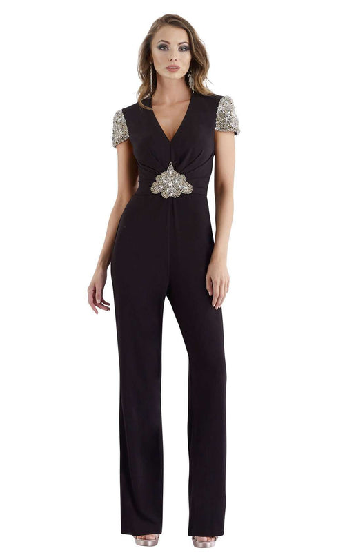 New Years Eve Dresses For Women