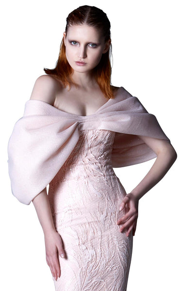 MNM Couture G1103 Light-Pink-Blush