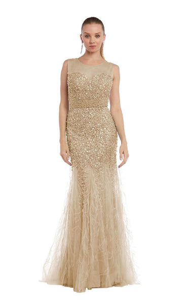 Glitz and Glam GG13229