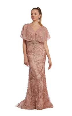 Glitz and Glam GG2017 Dress