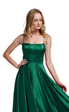 Glitz and Glam GG472 Dress