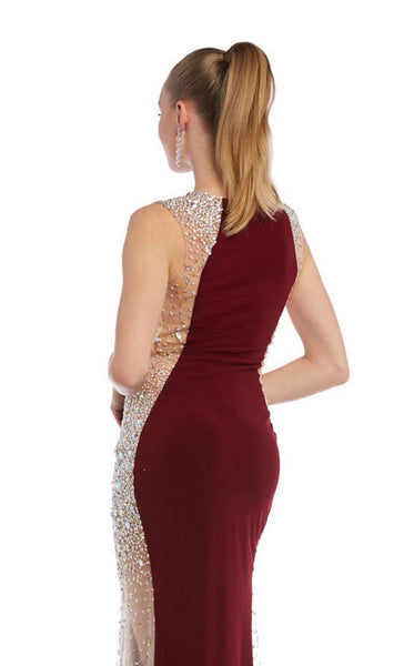 Glitz and Glam GG785 Dress