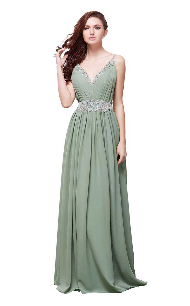 Jadore J13072 Dress