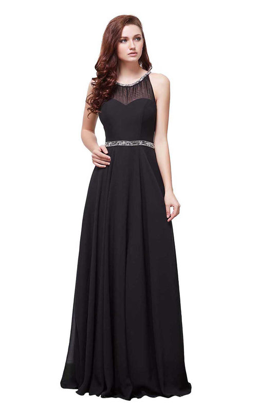 Jadore J13073 Dress