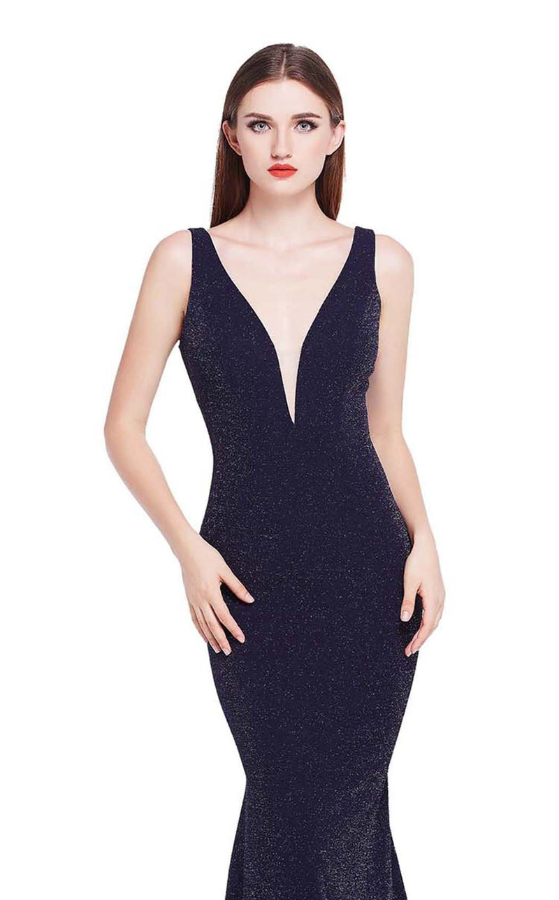Jadore J14020 Dress